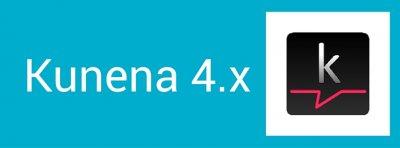 Kunena v4.0.10 Rus - компонент форума для Joomla