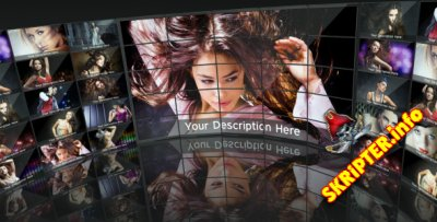 MultiScreen Studio v2 - Project for After Effects (Videohive)