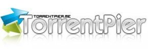 TorrentPier 2.1.1 ALPHA-1