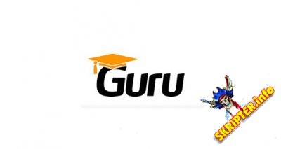 iJoomla Guru PRO v5.0.3 - компонент онлайн обучения на Joomla