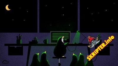 Главная причина, почему вам стоит установить Linux