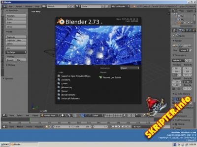 Релиз ReactOS 0.4.3 - Свободный Виндовс