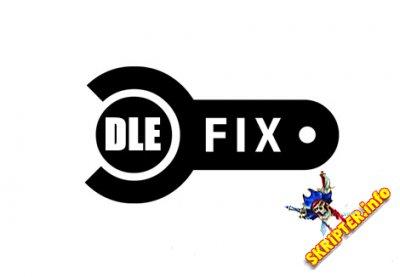 Недостаточная фильтрация данных в DataLife Engine 11.1