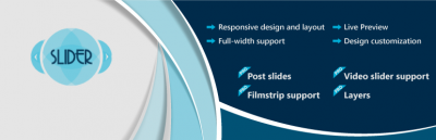 Slider WebDorado v1.0.2 - слайдер для Joomla