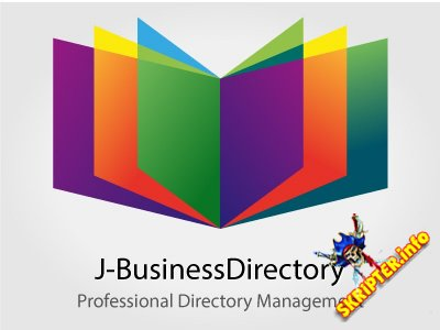 J-BusinessDirectory v4.6.3 Rus - компонент для организации бизнес портала на Joomla