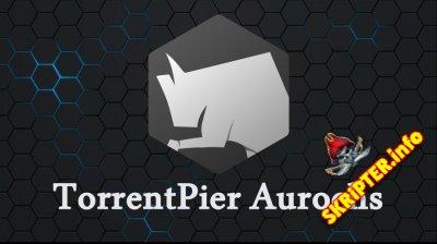 TorrentPier Aurochs v2.2.1 - движок торрент-трекера