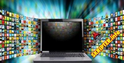 LiveTV 04.10.17 - Online Video Streaming CMS