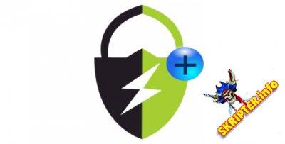 SecurityCheck Pro v3.2.1 Rus - защита Joomla сайта