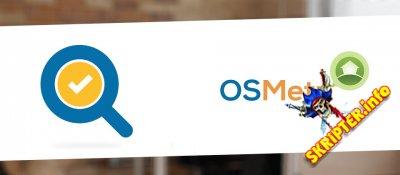 OSMeta Pro v1.4.7 - управление метаданными для Joomla