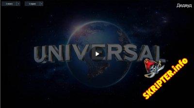 Newvideo v1.03 - модуль видео для DLE