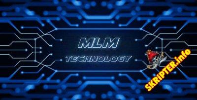bitMLM v1.0 Nulled - MLM платформа на основе биткойна
