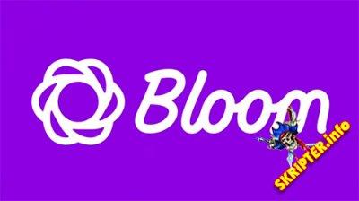 Bloom v1.3.6 – плагин подписки для WordPress