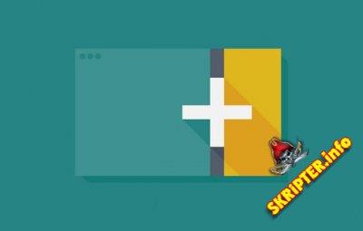 Custom Sidebars Pro v3.2.2 - созданиe дополнительных сайдбаров