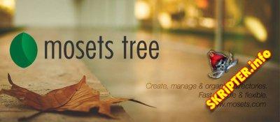 Mosets Tree v3.10.8 Rus - бизнес-каталог для Joomla