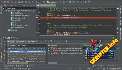 JetBrains IntelliJ IDEA Ultimate 2019.3.1 Cracked - средство для программирования