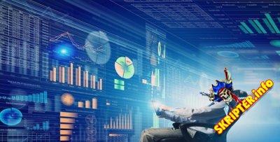 ForexSignal - торговая сигнальная система форекс