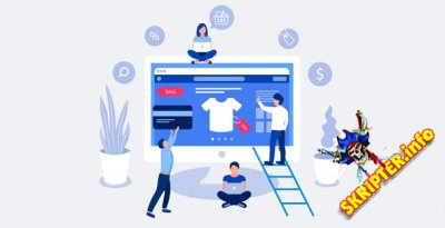 Divi BodyCommerce v4.5.4 - плагин Divi для WooCommerce