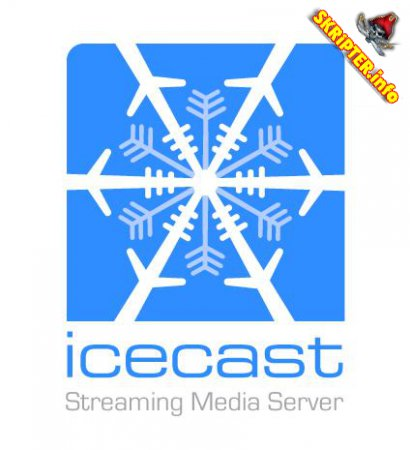 IceCast 2.3.2