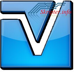vBulletin Publishing Suite 4.1.3 RUS Final Null By VietvBB Team