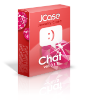 Ruby Chat 0.1.1