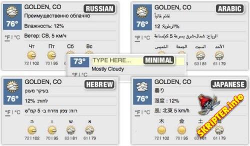 Погода село метели дуванского района