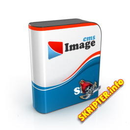 ImageCMS 4.0.0 + Patch 4.1
