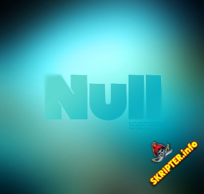 DLE Nulled ������ ������