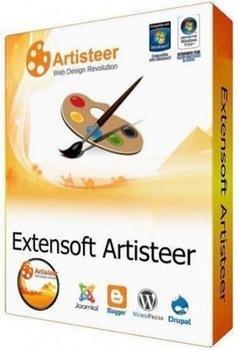 Artisteer 4.3.0.60745 Full Rus